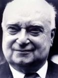 James Cyriax